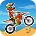 Download Moto X3M Bike Race Game 1.8.4 APK