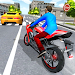 Download Moto Racing 3D 7 APK