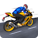 Download Moto Traffic Race 2: Multiplayer 1.16.03 APK