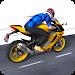 Download Moto Traffic Race 2: Multiplayer 1.16.03 APK