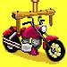 Download Motor World: Bike Factory  APK