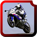 Download Motorcycles HD Wallpapers 1.1 APK