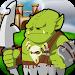 Download Mount Guardians 1.0 APK