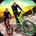Download Mountain Bicycle Rider 2017 1.6 APK