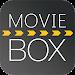 Download MovieBox & Onmovies & KrakenTV&HD Streamz&Onmovies 3.4 APK