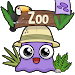 Download Moy Zoo ? 1.71 APK