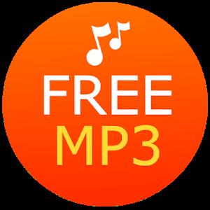 screenshot of Mp3 Music Download version 3.0