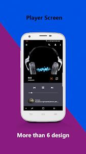 Download Mp3 Music Downloader- Free mp3 music Download 1.4.0.1 APK