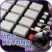 Download Mpc FUNK Dj Detona 2.0.11 APK