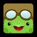Download Muambator: Rastreio de Pacotes 2.3.1 APK