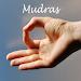 Download Mudras [Yoga] 1.0 APK
