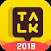 Download Multi Kakao----Clone Multi Parallel Accounts 1.0.1 APK