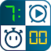 Download Multi Timer StopWatch 2.4.18 APK