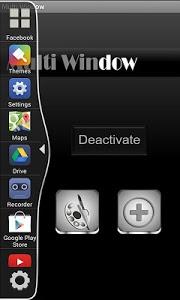 Download Multi Window 4.2.0 APK