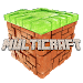 Download Multicraft: Pocket Edition 2.0.0 APK