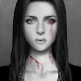 Download Murderer Online 1.1.3 APK