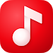 Download МТС Music 6.3.5 APK