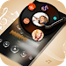 Download Music Player 1.0.7 APK
