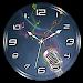 Download Music Clock Live Wallpaper 1.17 APK