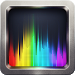 Download Music Equalizer 1.1.6 APK