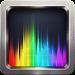 Download Music Equalizer 1.1.6 APK