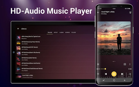 Download Music - Mp3 Player 1.6.2 APK