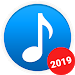 Download Music - Mp3 Player 1.7.1 APK