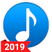 Download Music - Mp3 Player 1.7.7 APK
