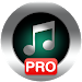 Download Music Player Pro 5.5 APK