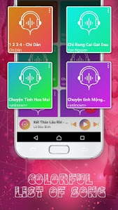Download Music Player style J7 Prime – Edge Music S8 2.3.209 APK