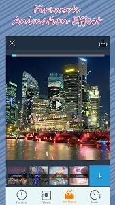 Download Video Maker With Music 2.1 APK