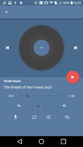 Download Music player VK 2.1.1 APK