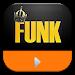 Download Música Funk 3.2 APK