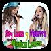 Download Musica de Soy Luna y Violetta 1.1 APK