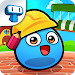 Download My Boo Town - Cute Monster City Builder 1.12.2 APK