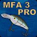 Download My Fishing Advisor Pro 3.21 APK