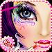 Download My Makeup Salon - Girls Game 3.12 APK