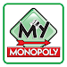 Download My Monopoly 1.1.0 APK