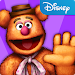 Download My Muppets Show 1.1.6 APK