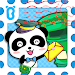 Download Baby Panda's Post Office 8.25.10.00 APK