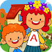 Download My Pretend Home & Family - Kids Play Town Games! 1.7 APK