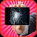 Download My Screen Broken 1.0 APK