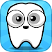 Download My Virtual Tooth - Virtual Pet 1.8.2 APK
