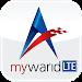 Download My Warid 2.0.41 APK