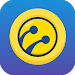 Download My lifecell 4.0.5 APK