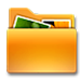 Download MyFiles 3.0.1 APK