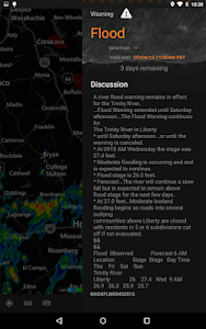 Download MyRadar NOAA Weather Radar  APK