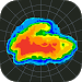 Download MyRadar Weather Radar 7.3.12 APK