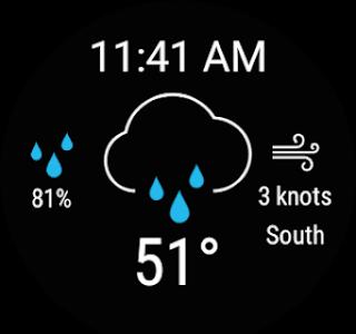 Download MyRadar Weather Radar 7.3.12 APK