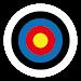 Download MyTargets Archery 3.0.3 APK